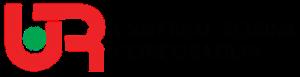 Universal_Robina_Logo